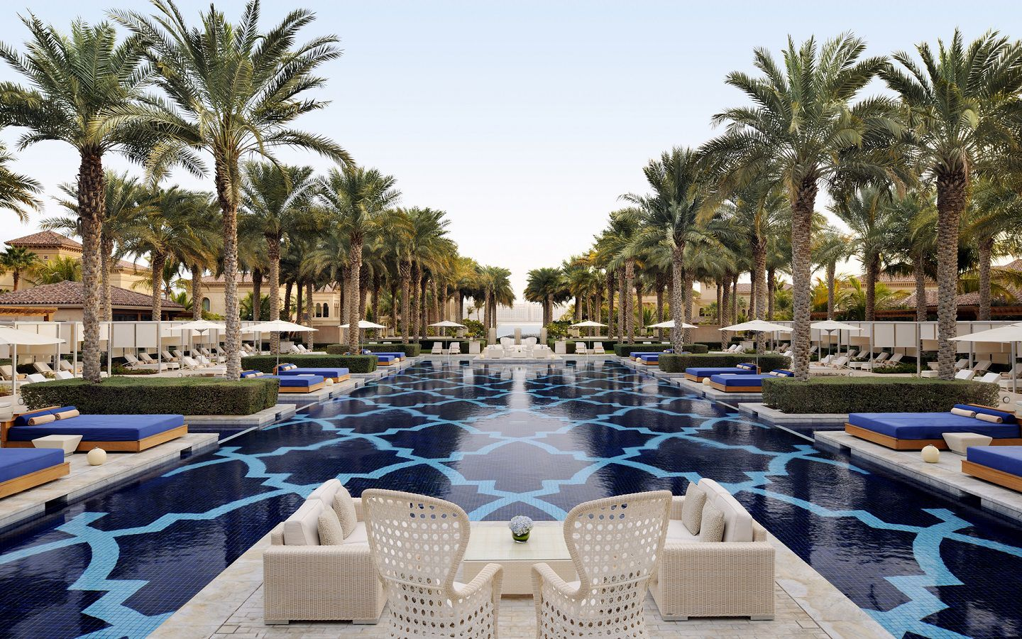 Why Dubai Is The Ultimate Destination For Your Honeymoon