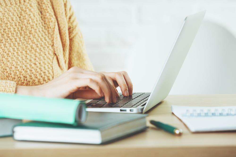 rewrite an essay
