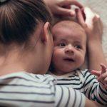 fertility counselling toronto